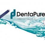 DentaPure