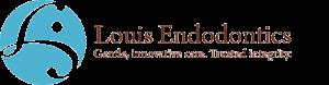 Louis Endodontics Logo