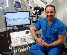 Doctor Maz