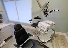 Dana Point Endodontics