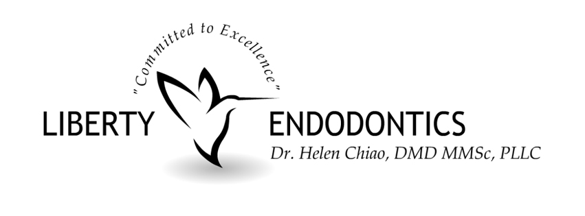 Liberty Endodontics