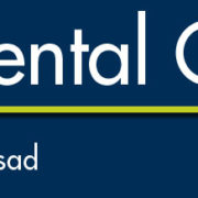 Modular Dental Office
