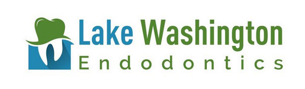Lake Washington Endo