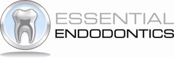 Essential Endodontics Logo