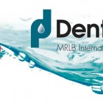 DentaPure Dental Waterline Disinfection