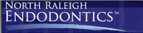 North Raleigh Endodontics Logo