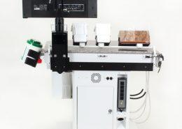 Designer Assistant's System [Model 1054]