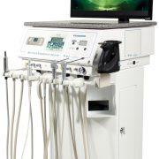 ASI Designer iTech Dental Delivery System