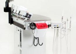 Designer Dental System [90-2054]