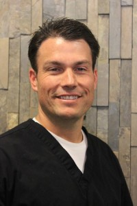Dr. Scott Biggs