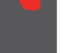 HJT Logo
