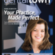 "ASI in ""DentalTown"" - June 2017"