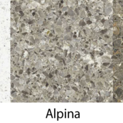 Silestone Color Options