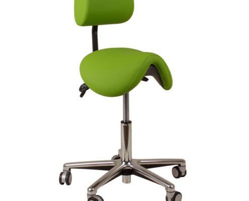 Momentum Saddle Dental Chair Asi Dental