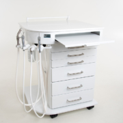 Freedom Side Dental Delivery System, 90-2044S