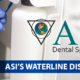 ASI Waterline Disinfection