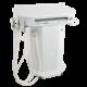 Triton Series Model 90-2006 Doctor & Assistant Mobile Dental System