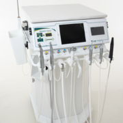 Advanced Dental System, 90-2133D