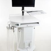 Triton Portable Dental Unit 90-2026S