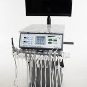 ASI Designer iTech Dental Delivery System, 90-2134EC