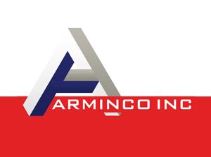 armincoinclogo